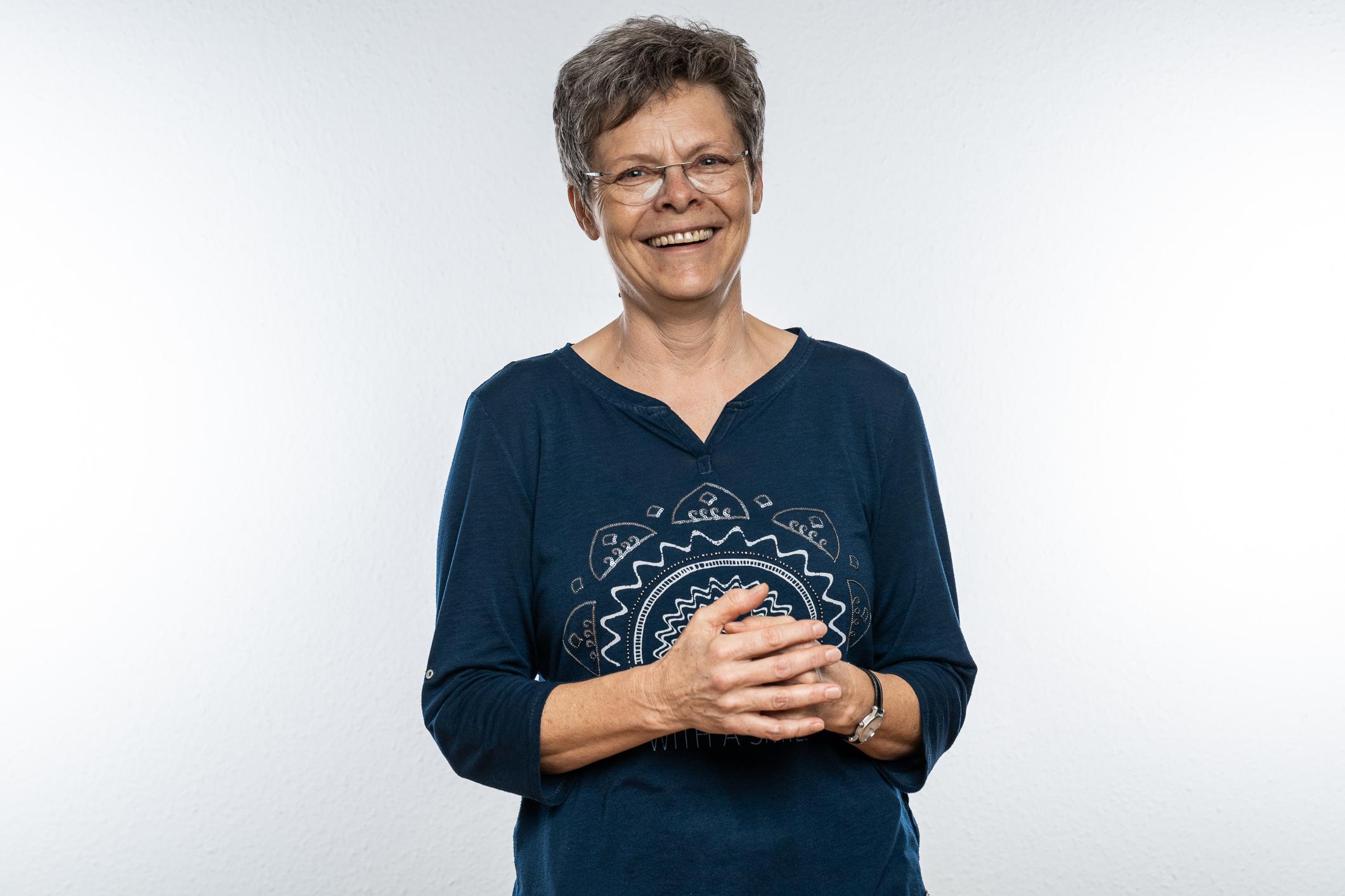 Regina Konrad